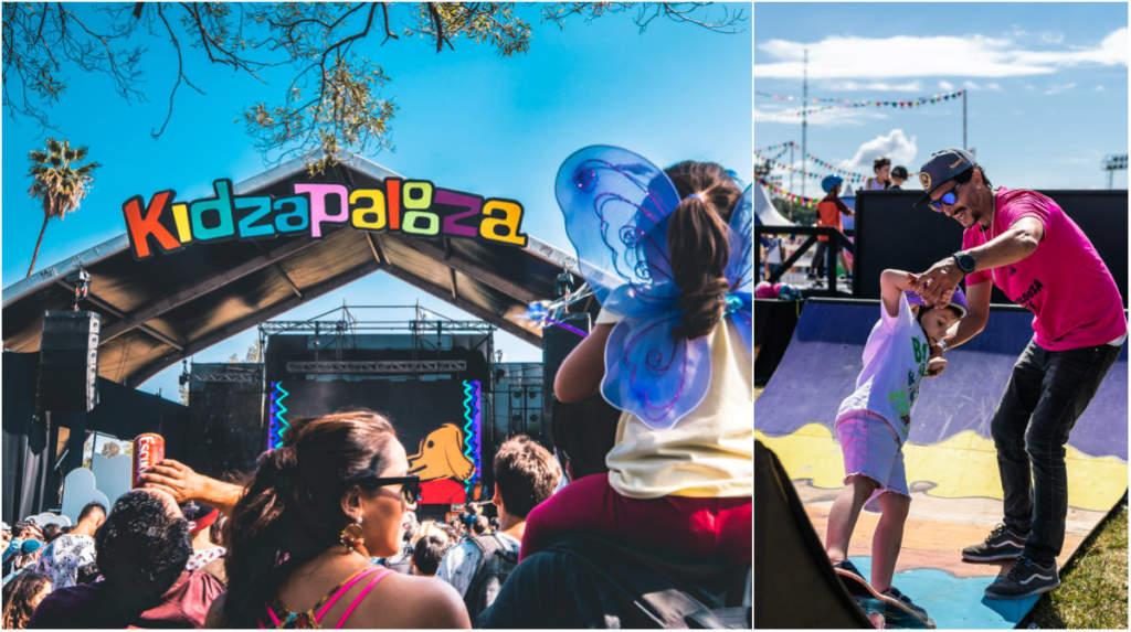 """<a href=""""https://www.aftonbladet.se/family/a/xP5y48/"""">Här är Kidzapalooza – minstingarnas egen festival</a>"""