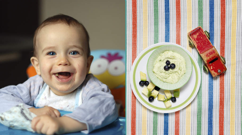 "<a href=""https://www.aftonbladet.se/a/BRwRel"">Recepten: Så gör du din egen barnmat</a>"