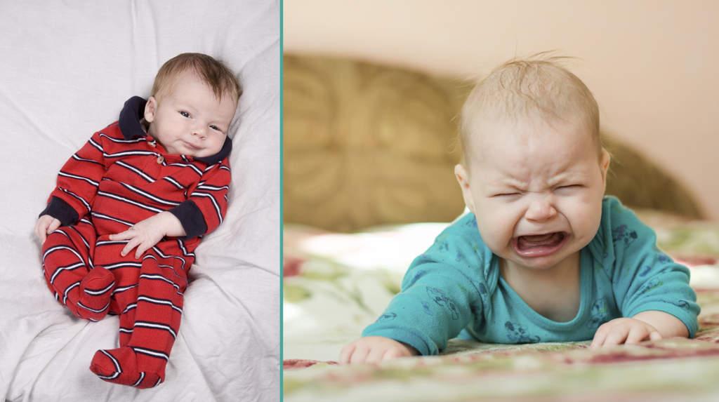 "<a href=""https://www.aftonbladet.se/family/a/dOM0mz"">20 roliga saker du inte visste om bebisar</a>"