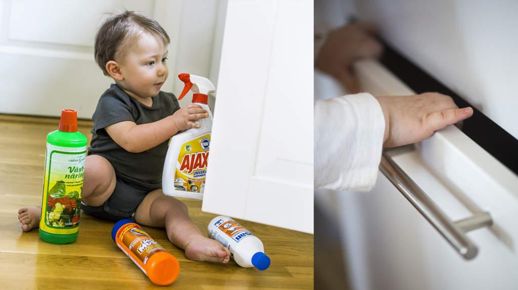 "<a href=""https://www.aftonbladet.se/family/a/Wb8gAg"">Så barnsäkrar du ditt hem</a>"
