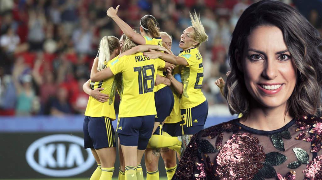 """<a href=""""https://www.aftonbladet.se/family/a/JoL6G6"""">Krönika: Vad är det i vårt föräldraskap som vi missar med sönerna? </a>"""