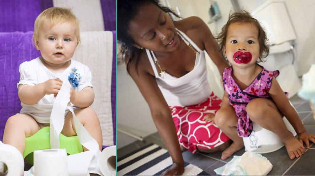 """<a href=""""https://www.aftonbladet.se/family/a/dOrvjo"""">Experten: Så lär du ditt barn att gå på potta""""</a>"""