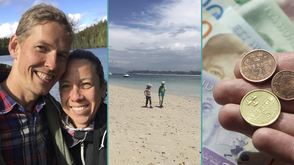 "<a href=""https://www.aftonbladet.se/family/a/xPV6aj/familjen-tipsar-sa-lever-ni-ekonomiskt-pa-sommaren"">Familjen tipsar: Så lever ni ekonomiskt på sommaren</a>"